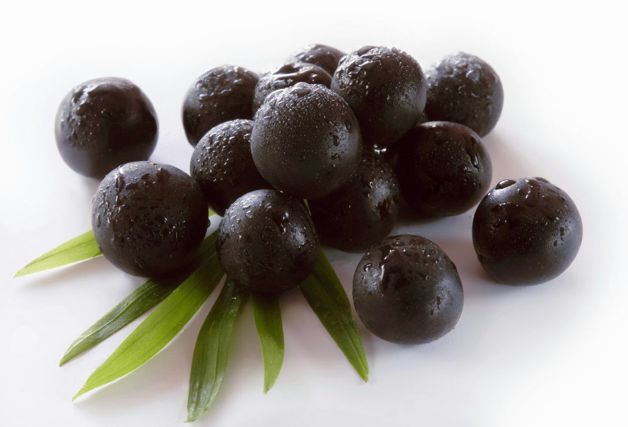 Acai Berry – The ultimate super food for energy, stamina, digestion and mental stimulation