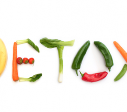 Do It Yourself Diet plans to Detox