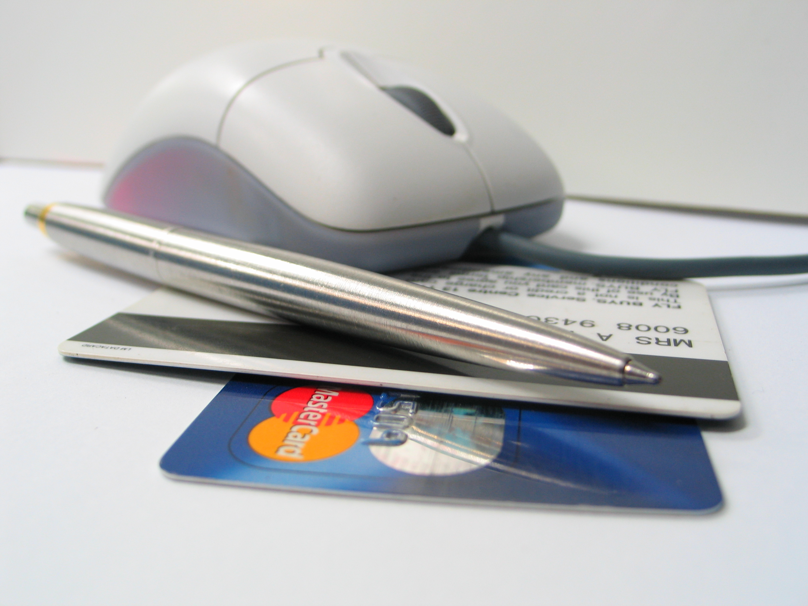 Common Sense Strategies for Paying off Credit Card Debt