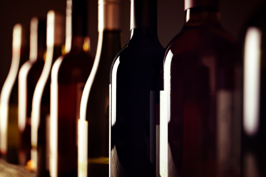Is Wine Really Good for You?