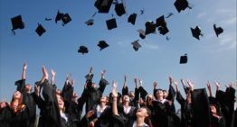 Listings of Accredited Online Degree Programs