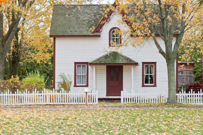 HARP Home Refinancing: Find Out If You Are Eligible