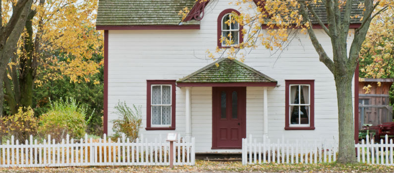 5 Reasons Why Refinancing Your Home Mortgage Is A Smart Idea