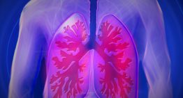 COPD And Emphysema Treatment