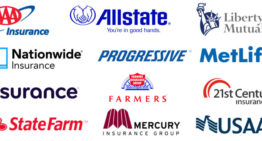 Auto Insurance Quote Comparisons – How to Find the Best Auto Insurance Rates