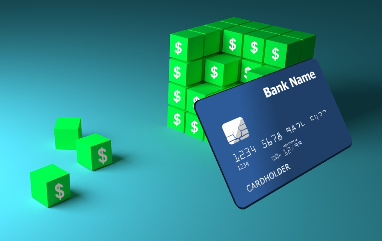5 Free Credit Report Sources To Get Your Credit Score