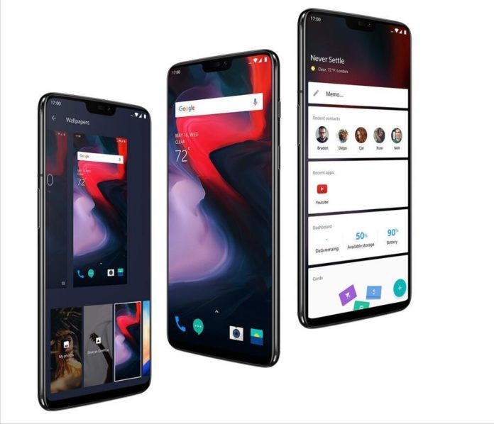 Top 10 Smartphones for 2018
