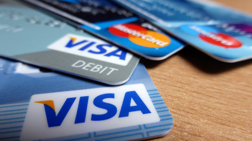 Top Prepaid Credit and Debit Card Picks for 2018